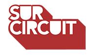 Sur Circuit